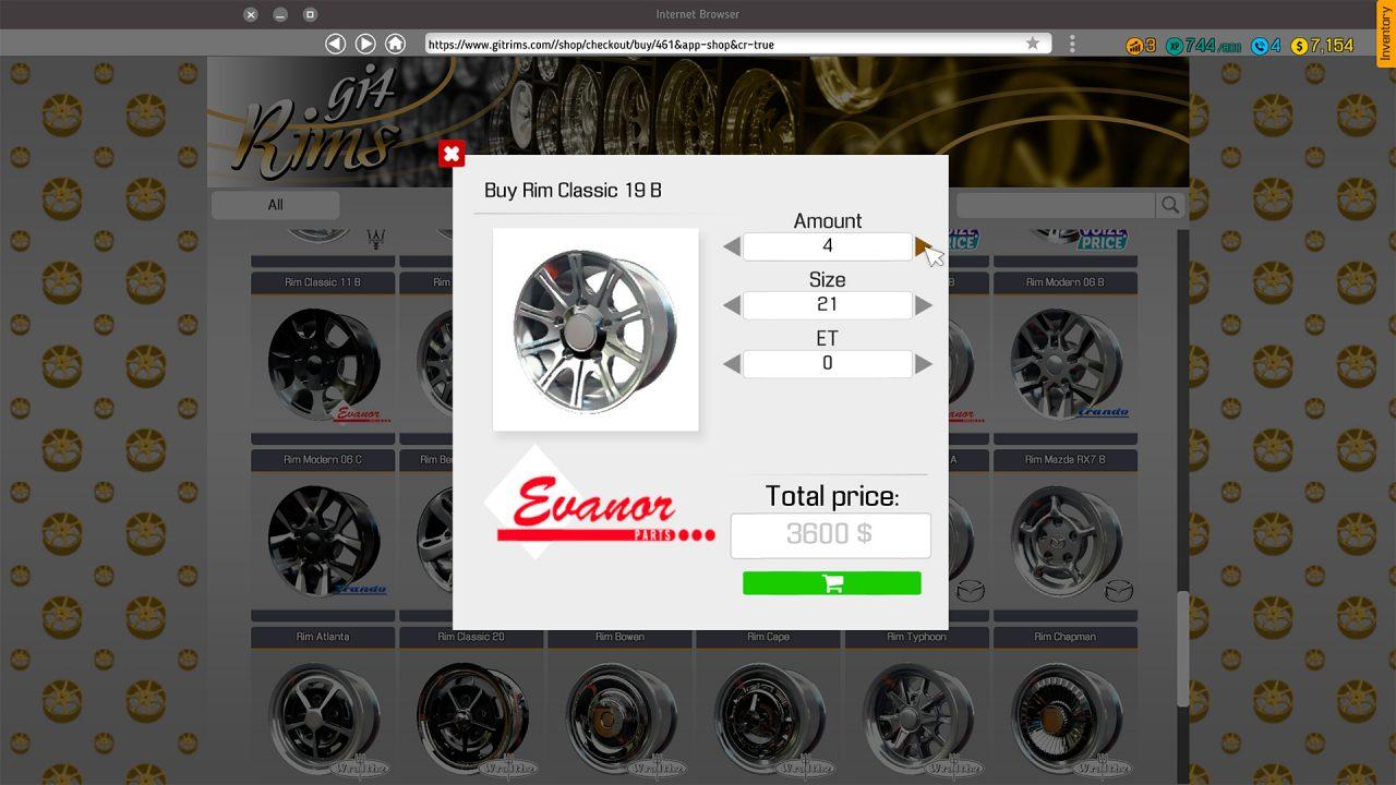 Car mechanic simulator 2017 ps4 | 2 Games Like Car Mechanic