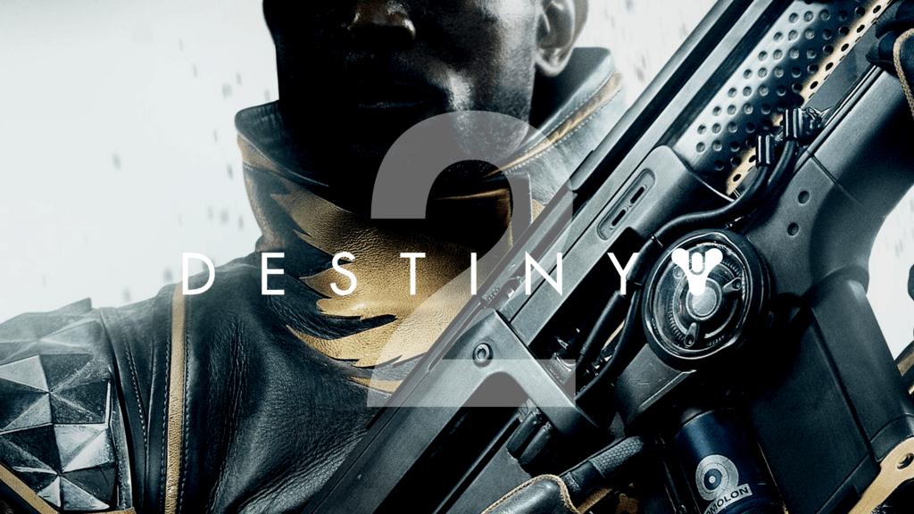 Destiny 2 – Oznámeny termíny Raidu i Trials of ???