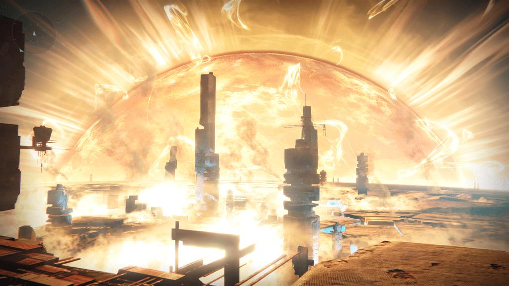 Destiny 2 se snaží přinést zpět speciální zbraně za bezchybné dokončení Trials of Osiris