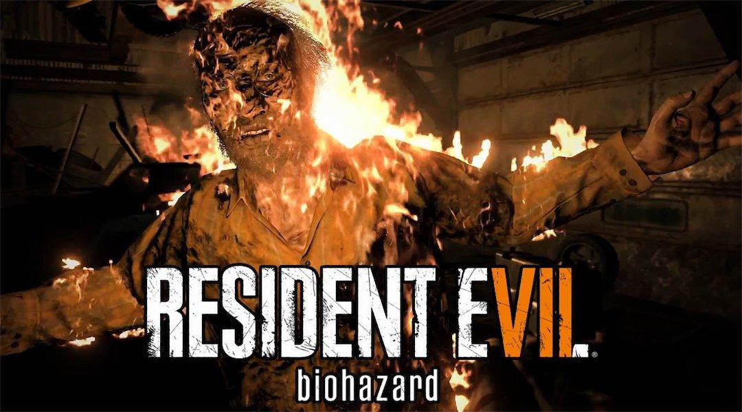 Capcom pracuje na Resident Evil 8, ten vyjde až po remaku Resident Evil 3