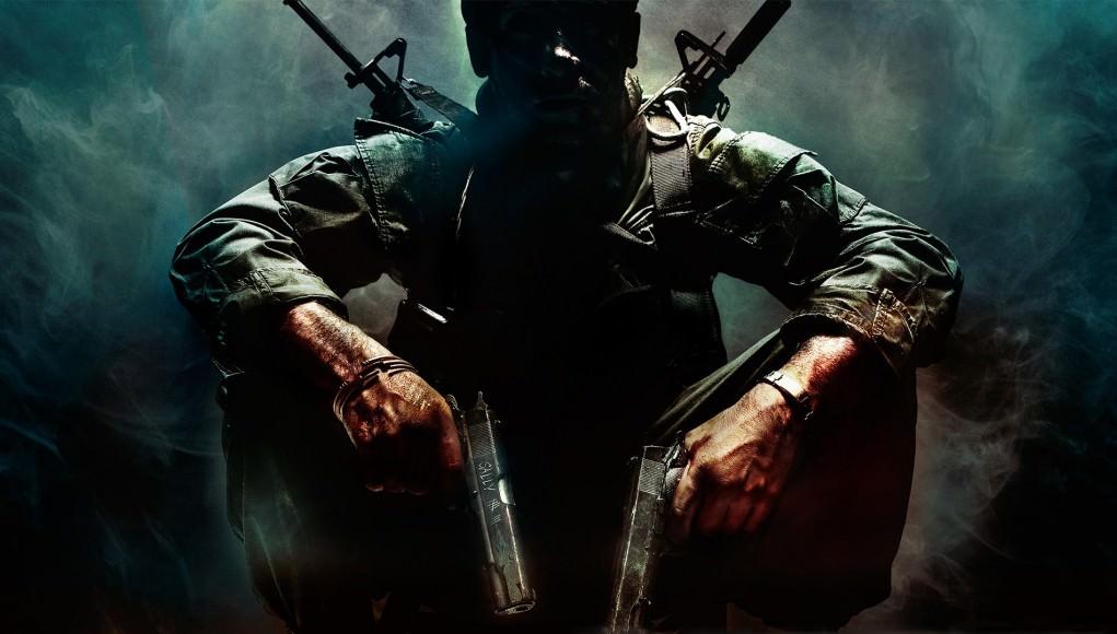 Fáma tvrdí, že vývoj Call of Duty: Black Ops 5 má problémy