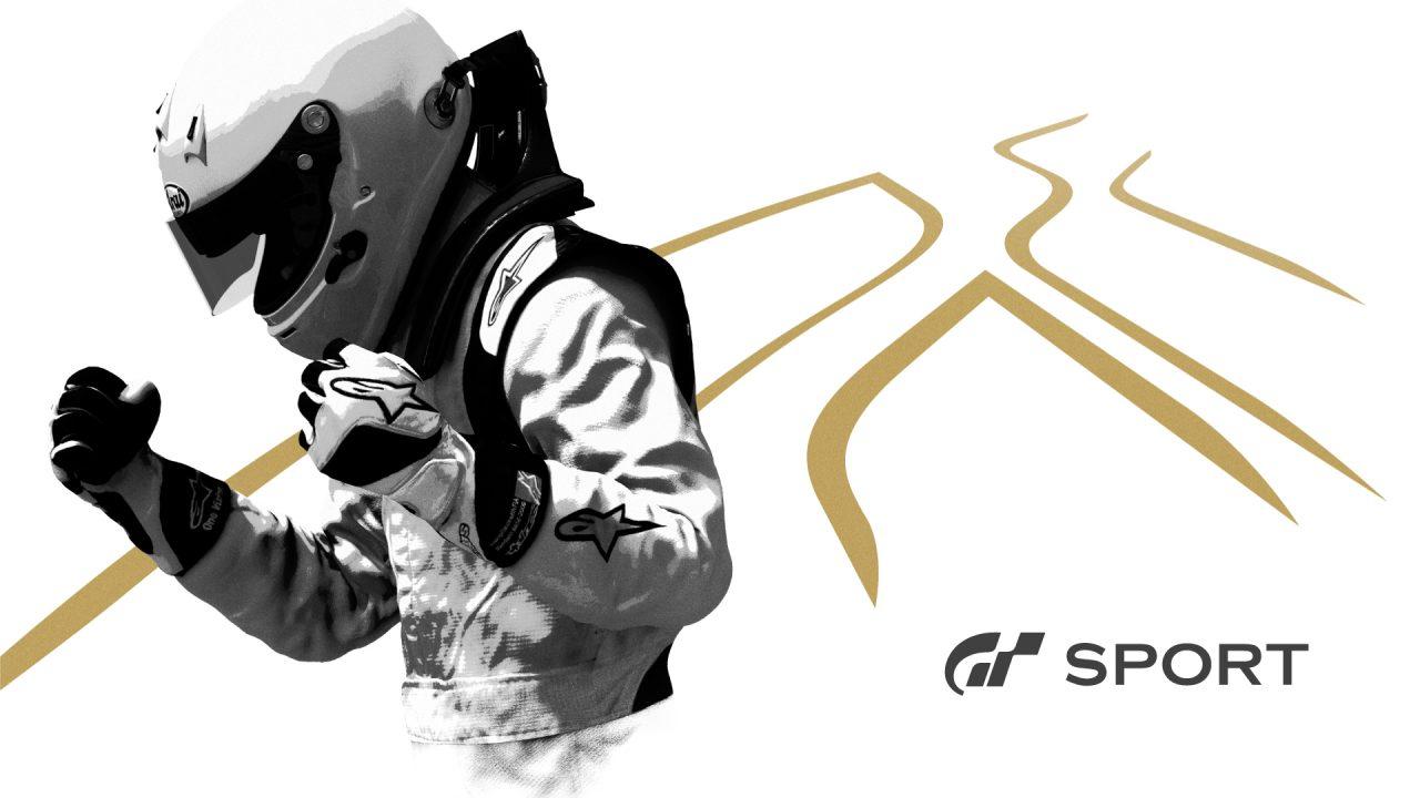 Gran Turismo Sport bude v říjnu znovu vydáno, tentokrát na dvou discích
