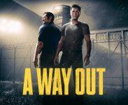 Josef Fares stojící za hrou A Way Out, láká na svou další hru