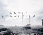 Death Stranding vyjde na PlayStation 4 v listopadu s CZ titulky, předobjednávky již nyní k dispozici