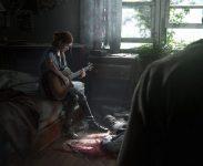 The Last of Us Part II vyjde pravděpodobně v únoru 2020 a rovnou ve čtyřech různých edicích
