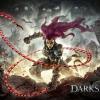 Recenze: Darksiders III – Kratova stará je nas*aná