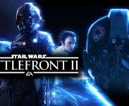 Star Wars Battlefront II je nyní k dispozici v programu EA Access