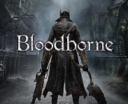 Miyazaki právě pohřbil naděje na vznik Bloodborne 2