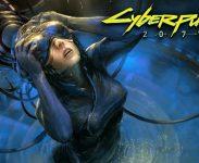 Vývoj Cyberpunku 2077 začal až po dokončení DLC Srdce zkamene kZaklínači 3