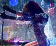 CD Projekt RED informuje, že v současné době pracuje na třech projektech Cyberpunk 2077