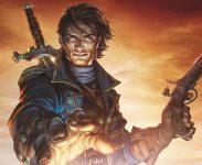 Phil Spencer chce, aby v budoucnu Xbox Game Studios zaměřili na RPG hry
