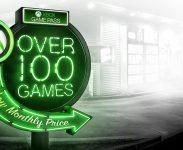 Microsoft oznámil své plány rozšíření her a služeb na PC