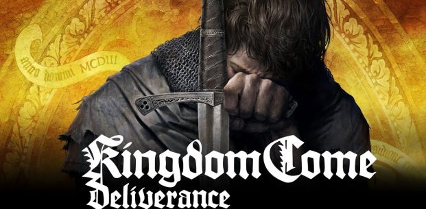 kingdom come patch 1.3 xbox one
