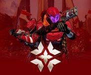 V Destiny 2 odstartoval Crimson Days event nabízející řadu pěkných odměn a návrat mapy The Burning Shrine
