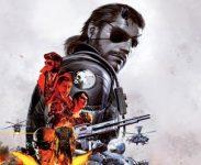 Metal Gear Solid V zamíří tento týden do Xbox Game Pass na konzole i PC