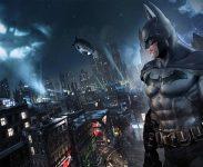 Informace o zrušeném sequelu Batman: Arkham Knight