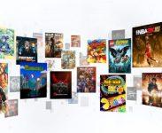 Microsoft testuje potenciální půjčovnu her nazvanou Xbox Game Rental prostřednictvím Xbox Store