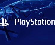 Internetem koluje falešná zpráva o PlayStation Meeting 2019