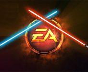 Scénárista Star Wars: Rogue One si myslí, že EA měla být odebrána licence Star Wars