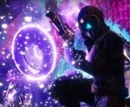 S DLC Warmind pro Destiny 2 přijde zpomalení dosažení maximálního Power Levelu