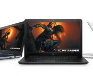 Dell a Alienware oživují portfolio výkonných herních notebooků a zapojují se do eSportu
