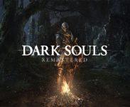 PC verzi Dark Souls Remastered můžete získat s50% slevou vpřípadě že již na Steamu vlastníte Prepare to Die Edition
