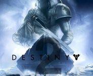 Pravděpodobně odhalen termín vydání druhého DLC pro Destiny 2
