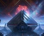 Bungie oficiálně oznámilo druhou expanzi pro Destiny 2 snázvem Warmind, která vyjde vkvětnu