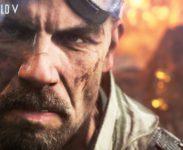 Battlefield Vnabídne při vydání 8 multiplayerových režimů, tři znich jsou nové