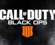 Call of Duty: Black Ops 4 se v roce 2018 nejvíce stahovalo na PS4