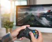Online hry pro dívky i kluky