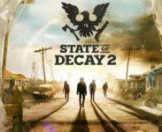 Recenze: State of Decay 2 – pokračovaní přeživších…