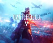 Battlefield V přidá možnost vytvoření si vlastní soukromé hry a serveru