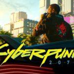 Cyberpunk 2077: Vše co víme o tomto dalším RPG studia CD Projekt Red