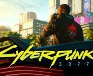 Cyberpunk 2077 Highlight Video informuje, že hra má před sebou stále velký kus cesty