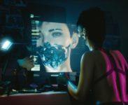 E3 Demo Cyberpunku 2077 je v současné době nejvyleštěnější částí hry a jednalo se o Pre-Alpha verzi hry