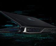 Výkonnější procesor vnotebooku nenajdete: Acer Predator Helios 500