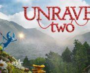 Recenze: Unravel Two – Ve dvou se to lépe táhne…
