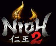 Nioh 2 vstoupí na konci týdne do uzavřeného alfa testu