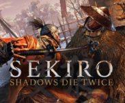 Na Gaescomu bude hratelná ukázka hry Sekiro: Shadows Die Twice