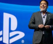 Vývojáři zpochybňují tvrzení Sony o Cross-Play