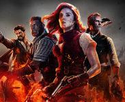 Call of Duty: Black Ops 4 Zombies odhaluje Chaos a Undead Tigers v novém traileru