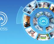 EA Access bude v červenci spuštěn na PS4