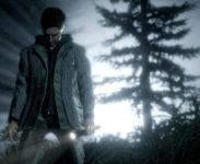 Alan Wake a For Honor budou příští týden zdarma v obchodě Epic Game Store