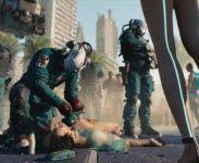 Cyberpunk 2077 nenabídne hráčům žádnou formu beta testu