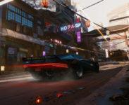 Budovy ve hře Cyberpunk 2077 budou obsahovat spoustu aktivit, které mohou mít dopad na děj hry