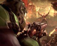 První gameplay záběry z Doom Eternal budou odhaleny 10. srpna
