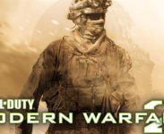 Call of Duty: Modern Warfare 2 bylo přidáno do zpětné kompatibility na Xbox One