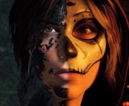 Nový trailer na Shadow of the Tomb Raider představuje smrtící hrobky