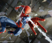 Vyšla Game of the Year edice hry Marvel's Spider-Man